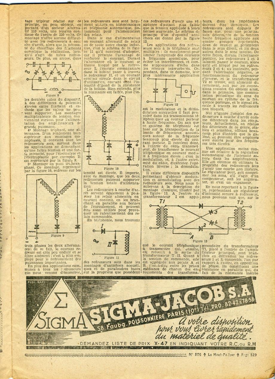 Le Haut-Parleu n°806 -Decembre 1947- page 829.jpg