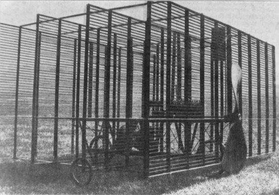 1907multiplane.jpg