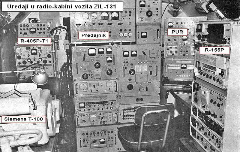 radio_teleprinter_set_R-140.jpg