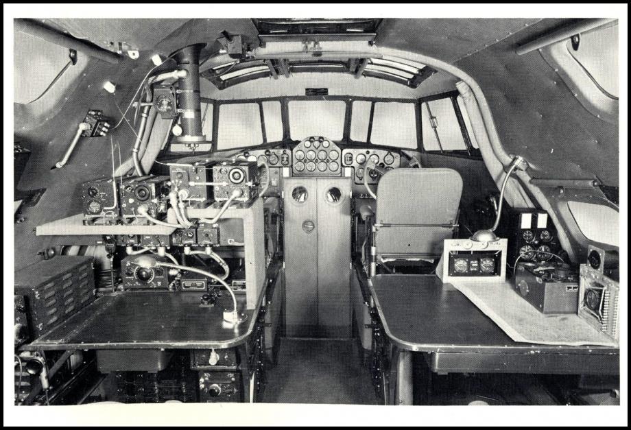 B-15-2 (1).jpg