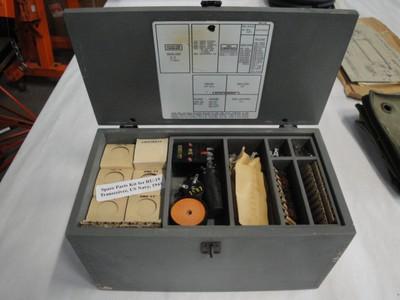 wwii-ww2-navy-spare-parts-kit-ru-19_1_21e14134820026419014992e20127b11 (1).jpg