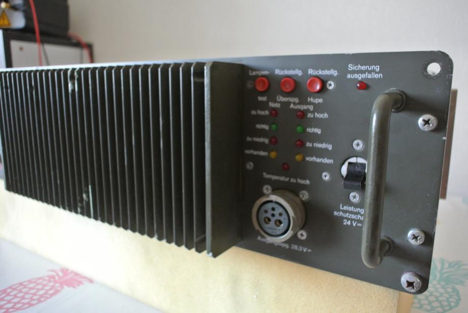 DSC_6008.JPG