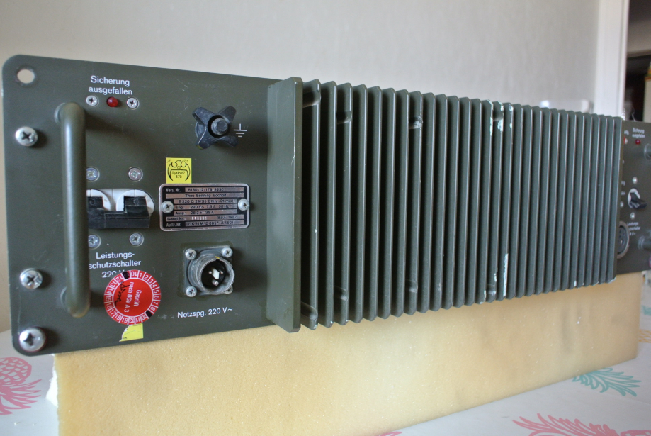 DSC_6009.JPG