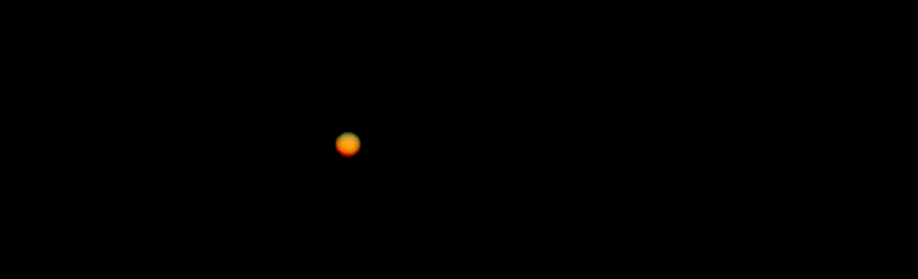 Dsc_6259.jpg