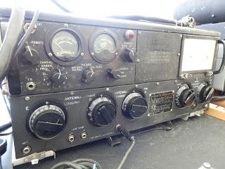 TM35KOP (29).JPG