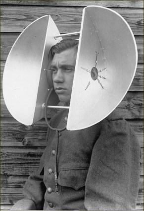109.-Détecteur-acoustique-individuel-Année-30-1.jpg