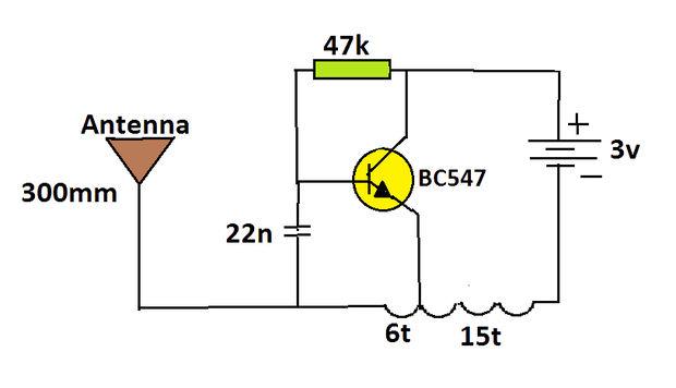 5fcb7ec0943eecad86cf96ca47fb71a6.jpg