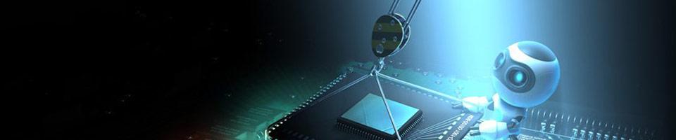 astro-radio et alimentations tbt bt inf 1000 ac