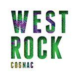 West Rock.jpg