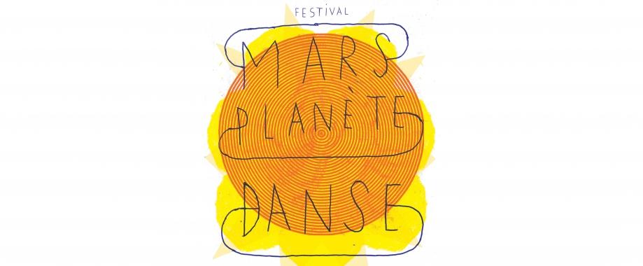 Marsplanète danse.jpg