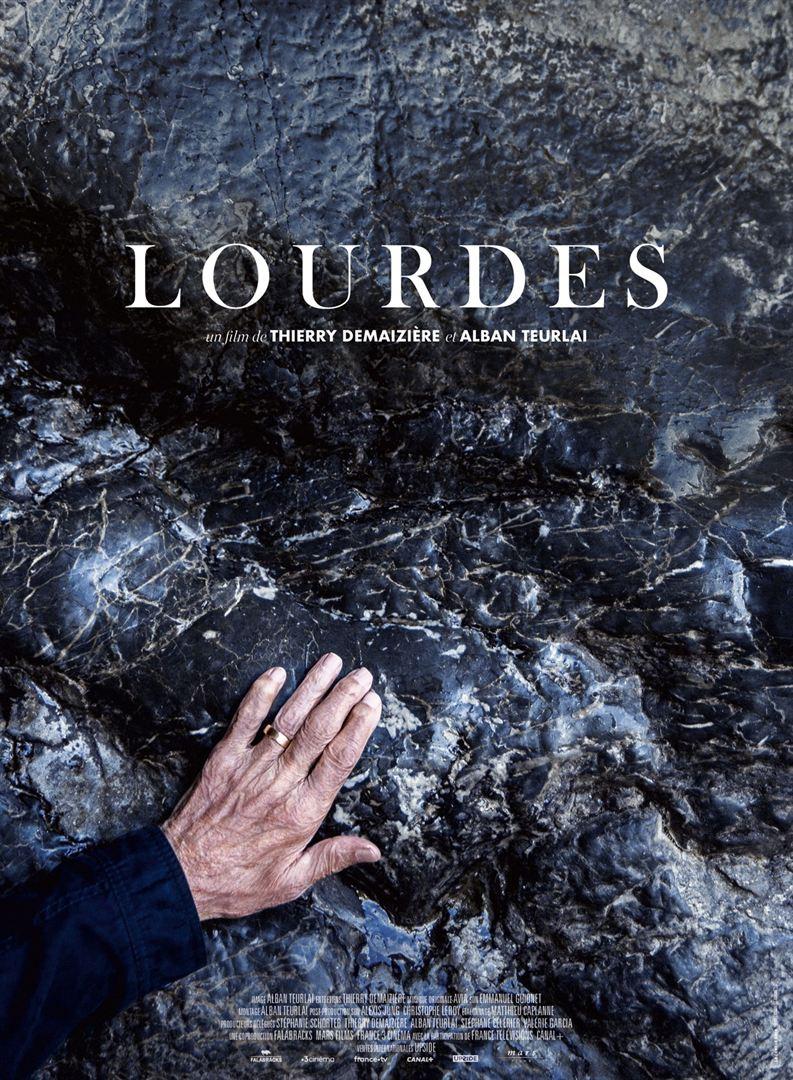 Lourdess.jpg