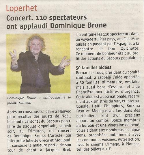 D.Brune Télégr.jpg
