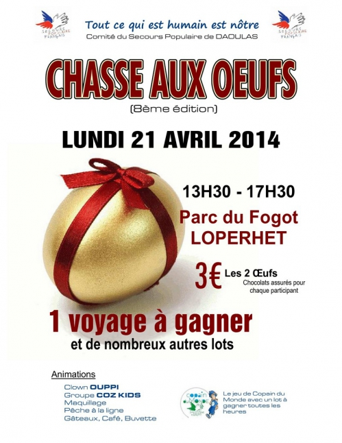 chasse oeufs.jpg