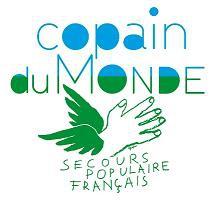 logo_CDM_01.JPG