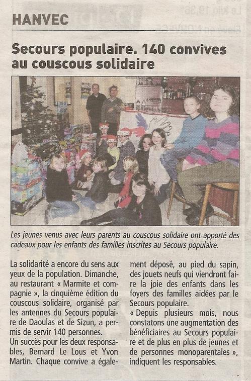 Couscous Tlg 2013.jpg