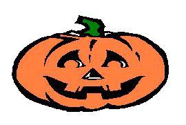Logo potirons.jpg