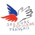 Logo SPF 1x1@300.jpg