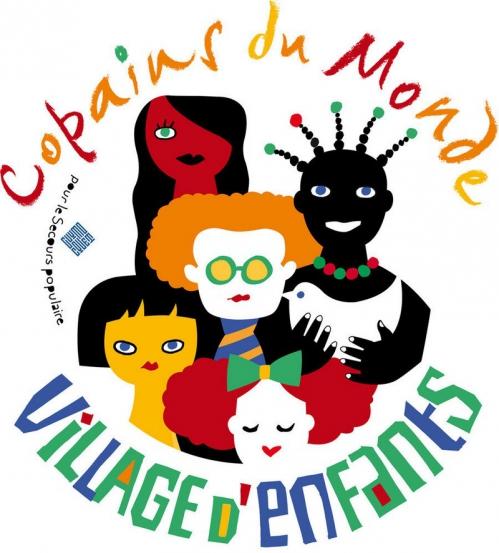 900_Affiche-village_d_enfants.jpg