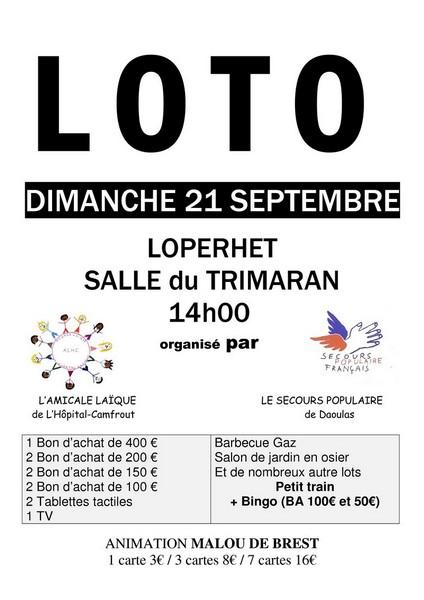 Affiche loto 2014.jpg