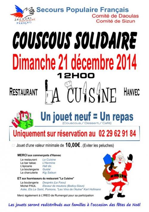 Spf couscous Hanvec 2014.jpg