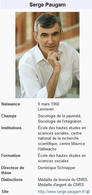 Serge Paugam.jpg