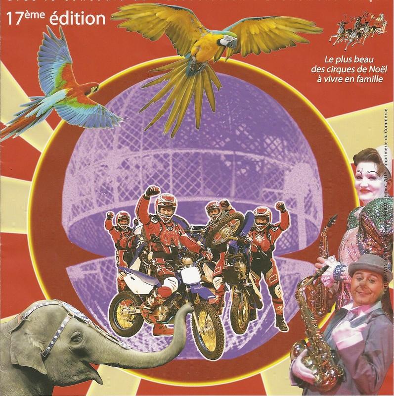Affiche cirque 2015.jpg