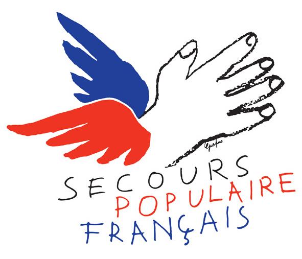 Logo SPF 5x5@300.jpg