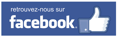 Page facebook.png