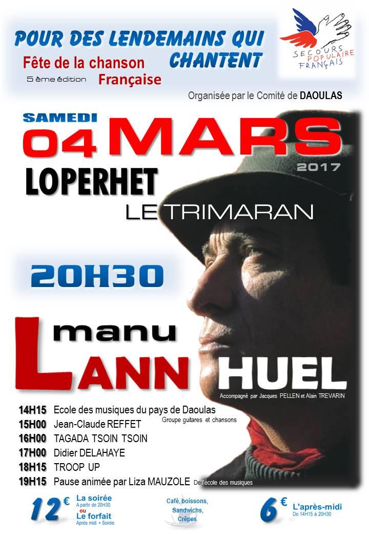 Affiche Lann Huel.jpg