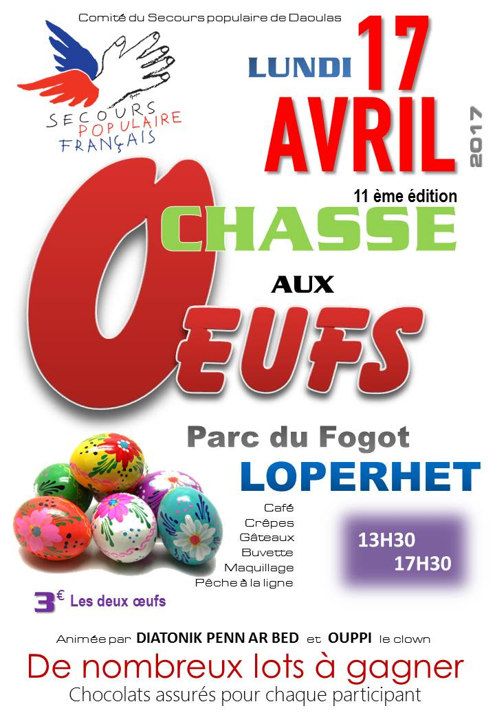 Chasse aux oeufs 2017.jpg