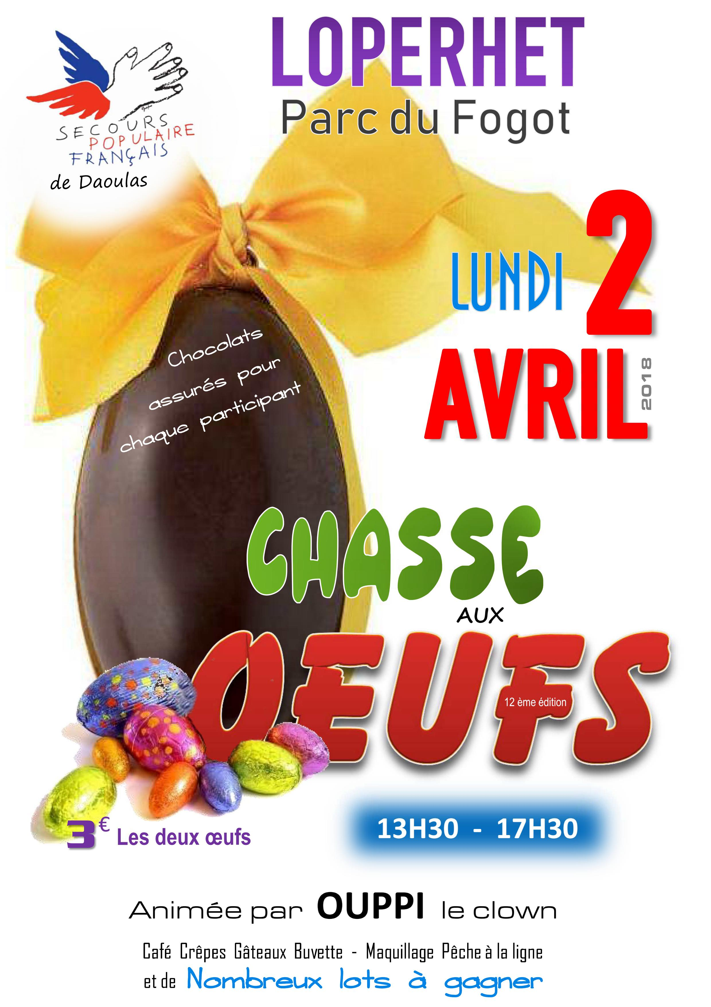Affiche Chasse aux oeufs 2018.jpg