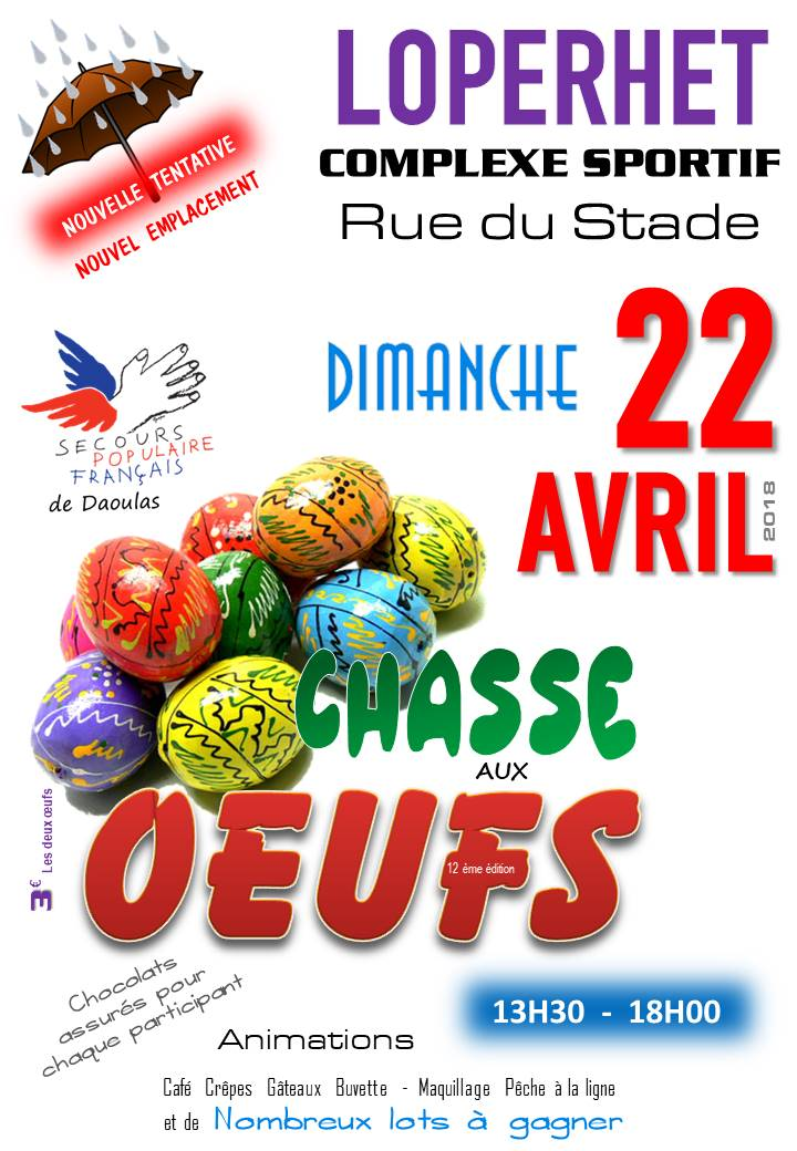 Chasse oeufs-2.jpg