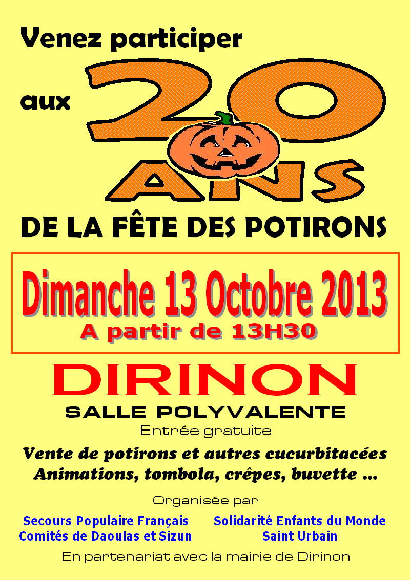 https://static.blog4ever.com/2014/04/770792/fete-potiron-projet-11_3693075.jpg