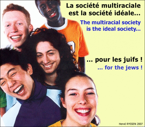 multiracial-2-copie.jpg