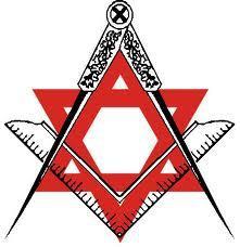 logo-judéo-maçonnerie.jpg