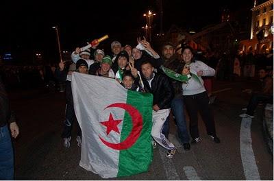 marseille-algerienne-6.jpg