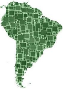 5071715-mosaique-de-l-39-amerique-latine.jpg