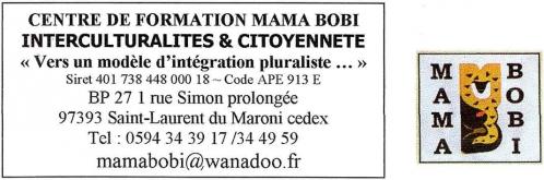 En-tête Mama Bobi 2.jpg