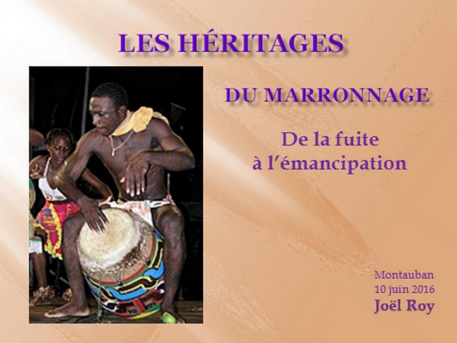 Marronnage1.jpg