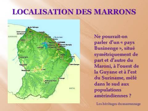 Marronnage3.jpg