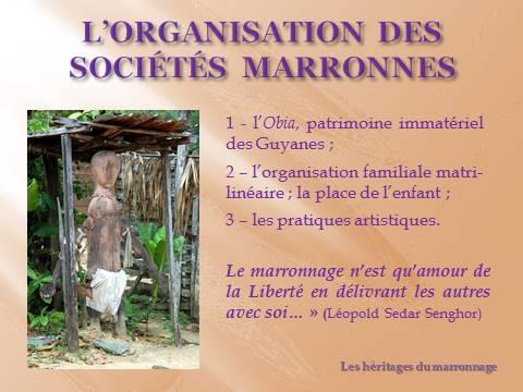 Marronnage5.jpg