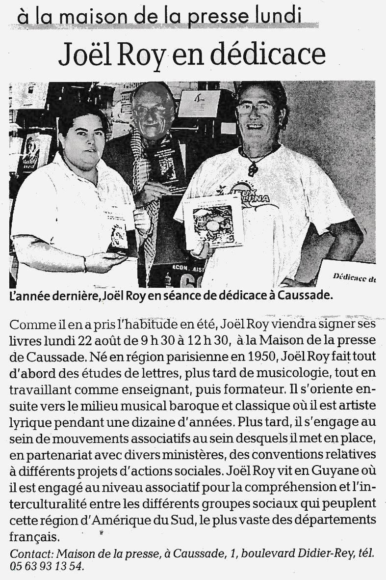 16-08-22 Dédicace Caussade.jpg