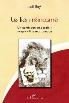 4-Lion réincarné miniature.jpg