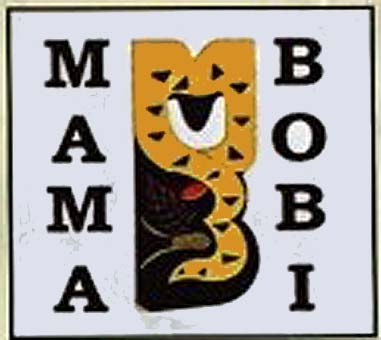 Mamabobi logo.jpg