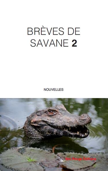 Brèves de Savane2 miniature.jpg