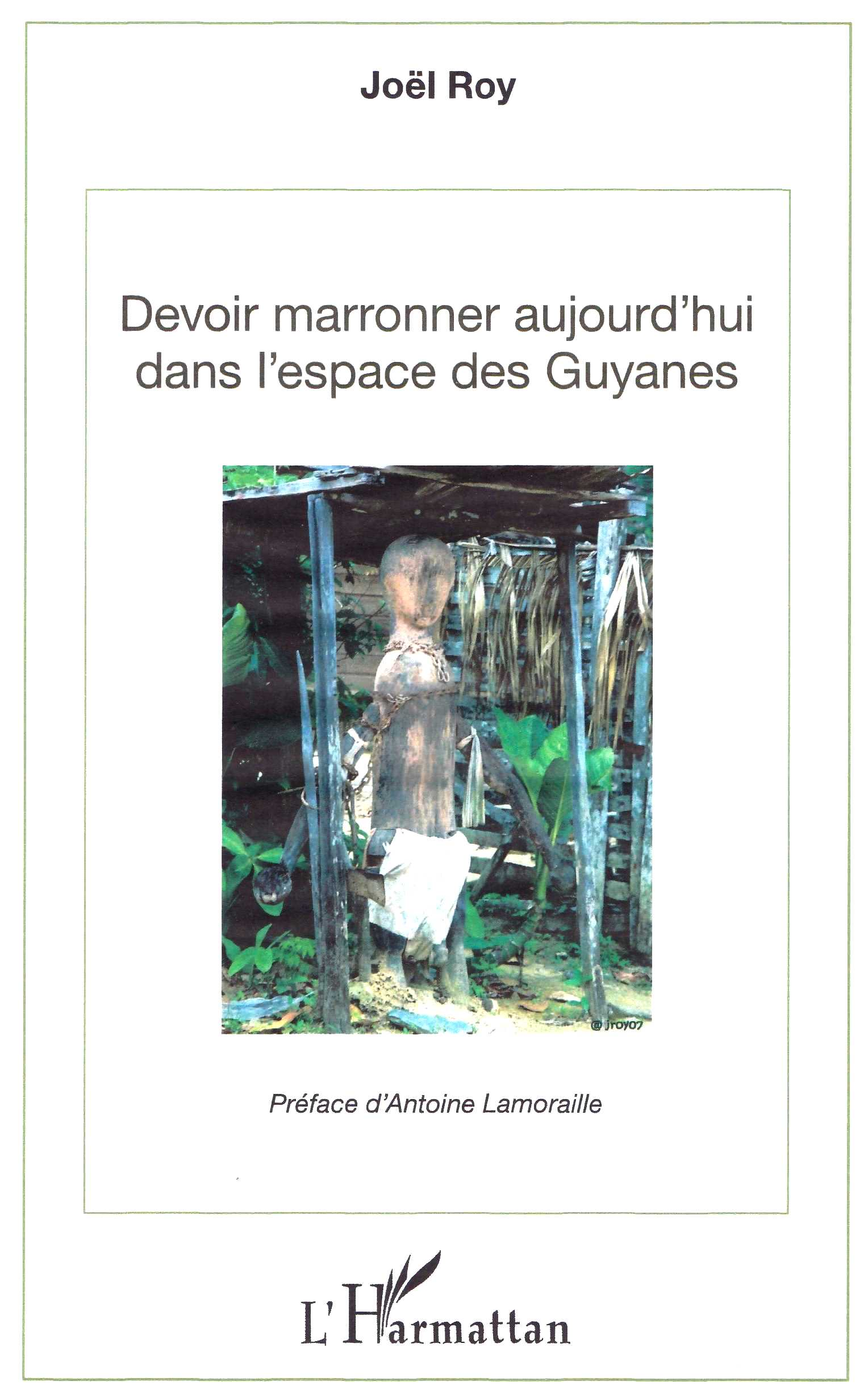 Marronner-couverture.jpg