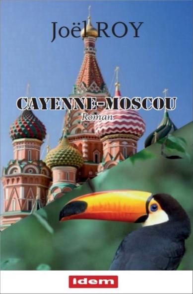 14-Cayenne-Moscou.jpg