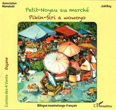 5-Petit-Noyau au marché miniature.jpg