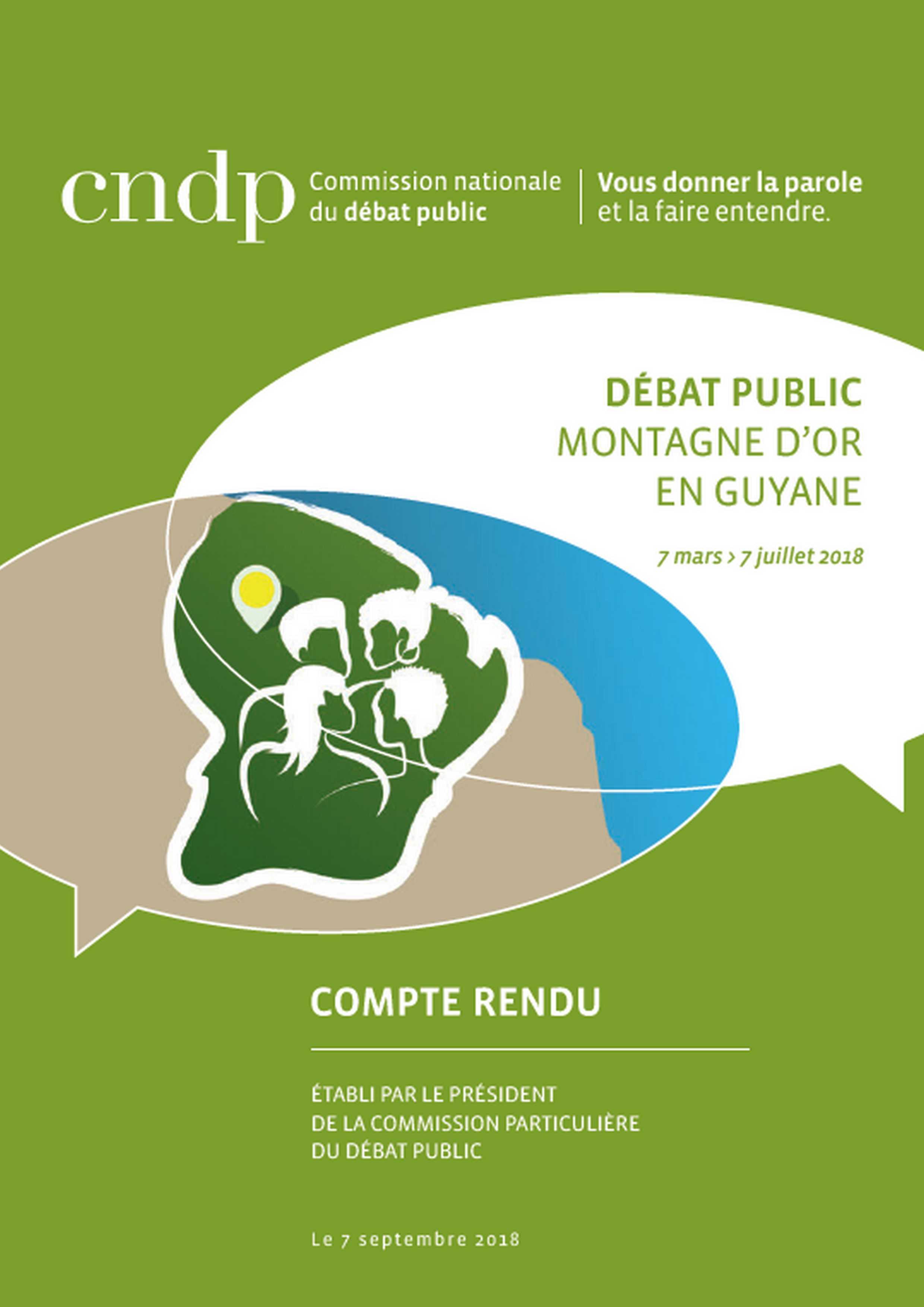 Rapport CNDP CMO.jpg