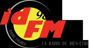 logo_idfm_2016.png